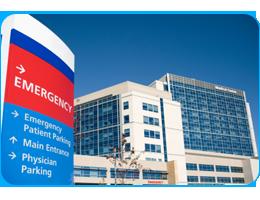 Rhode Island Hospital Medical Records Phone Number